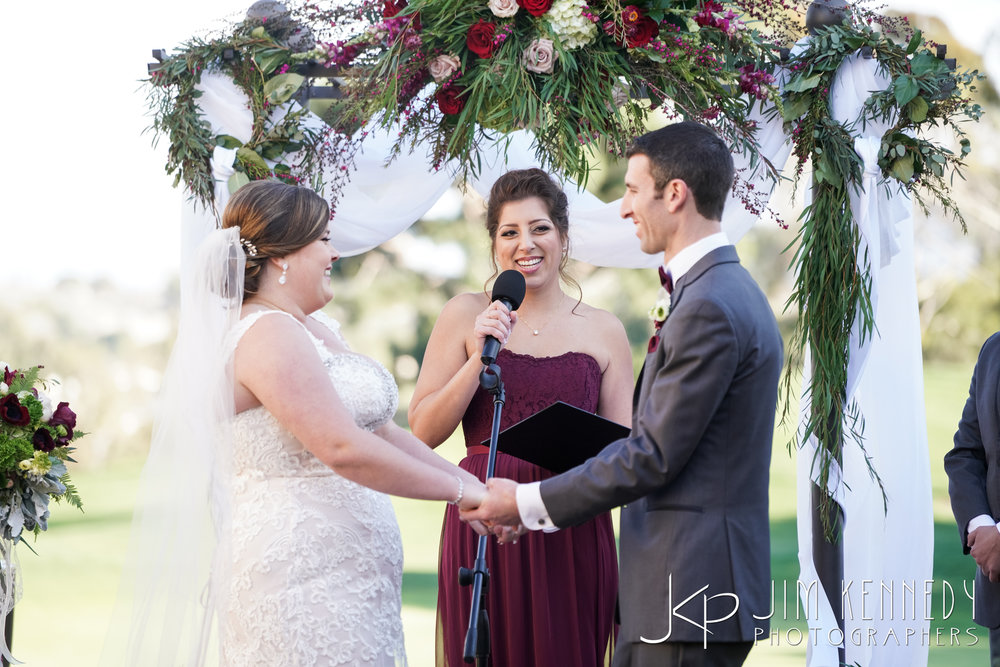 talega_wedding-1252.jpg