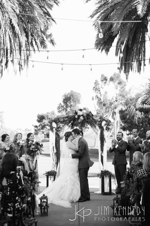 talega_wedding-1267.jpg