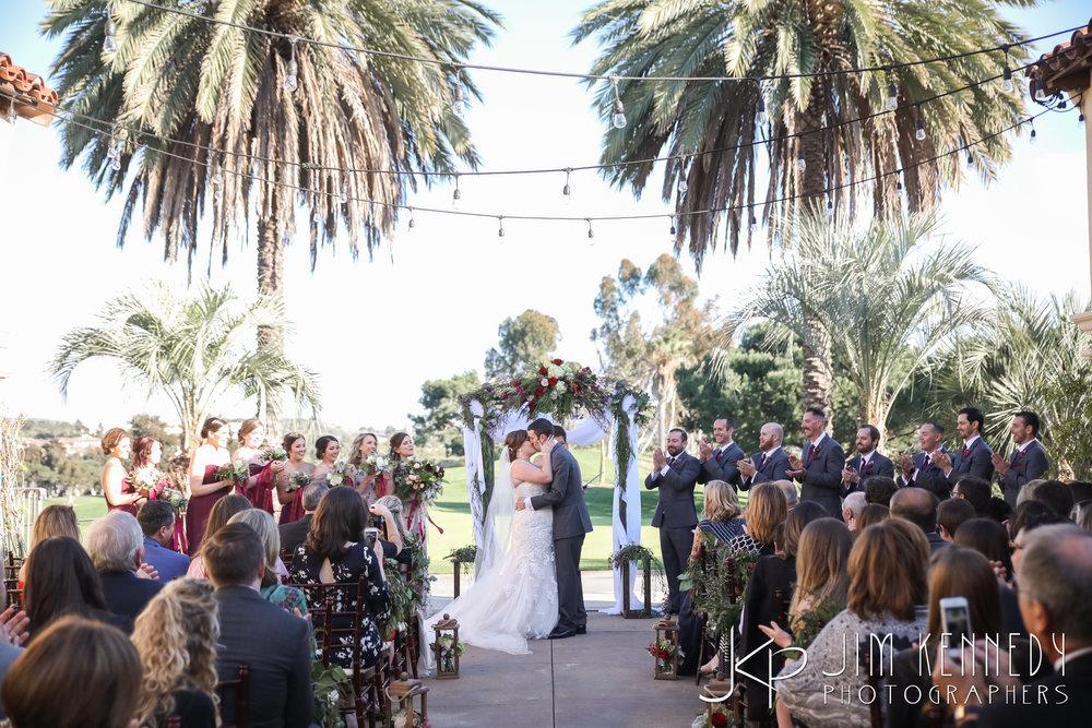talega_wedding-1265.jpg