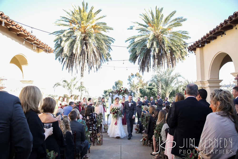 talega_wedding-1276.jpg