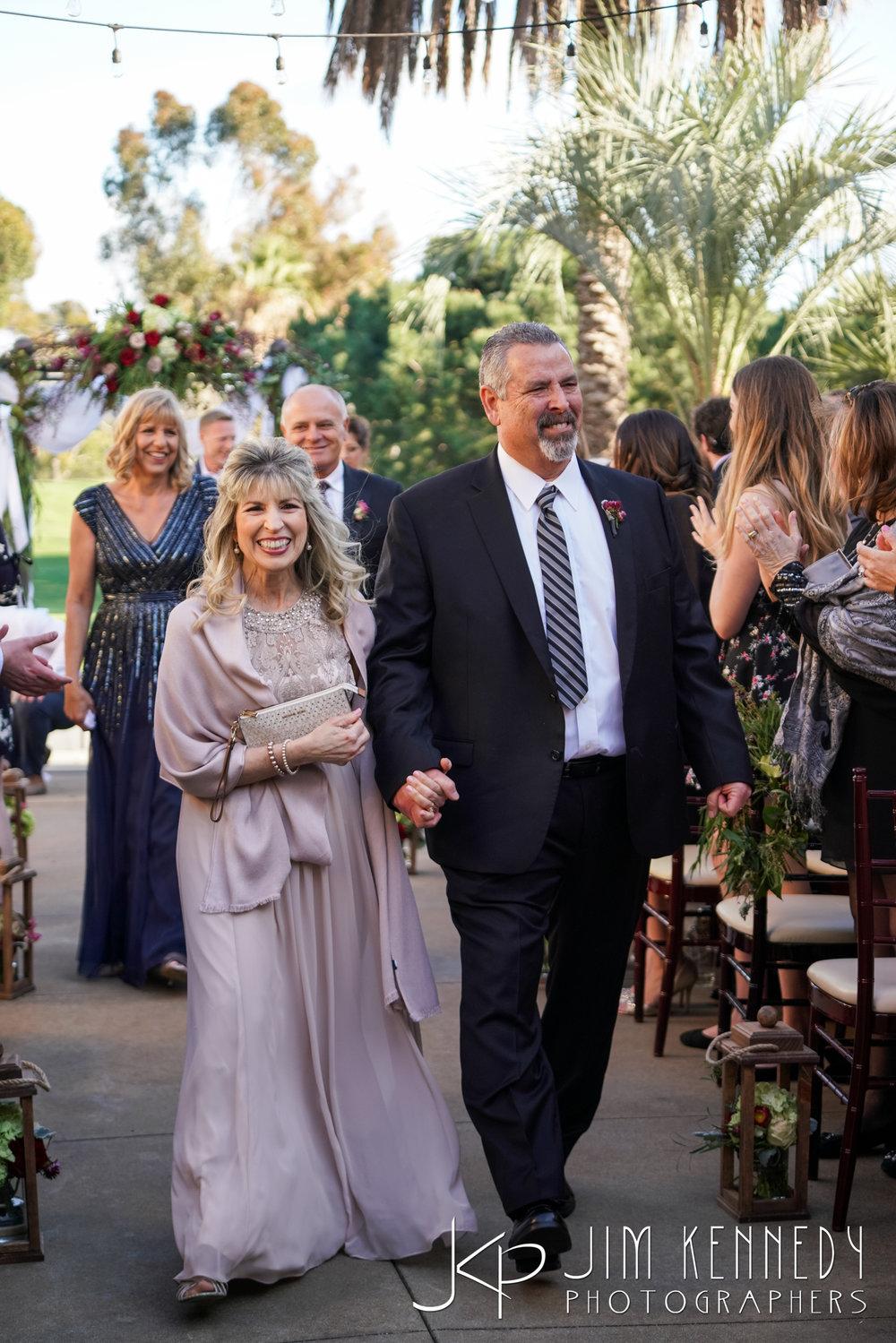 talega_wedding-1301.jpg