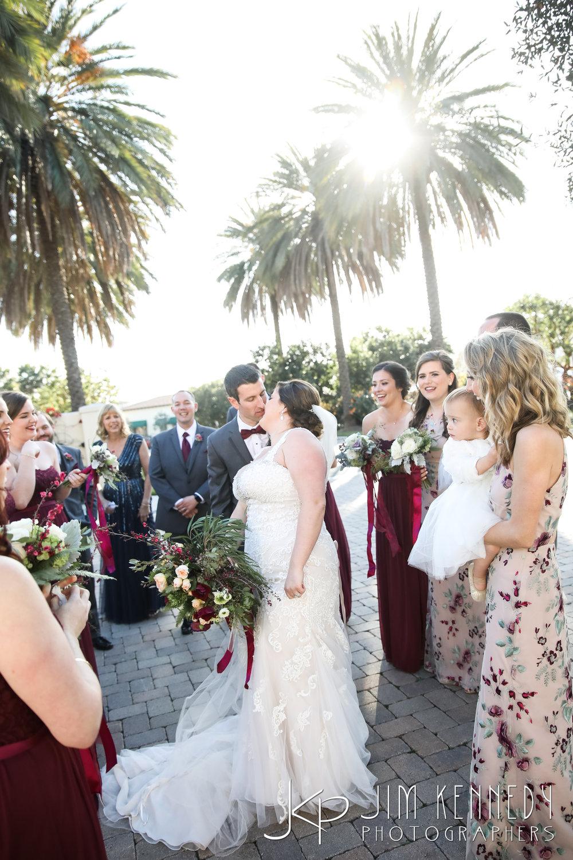 talega_wedding-1327.jpg