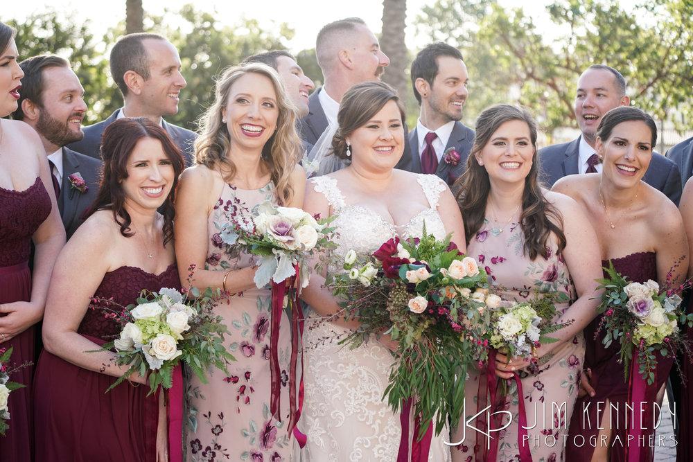 talega_wedding-1379.jpg