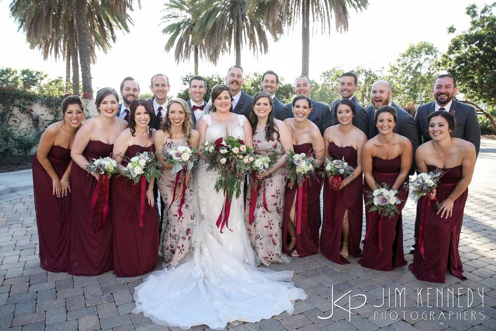 talega_wedding-1385.jpg