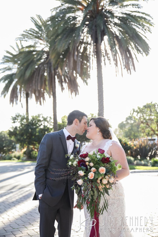 talega_wedding-1445.jpg