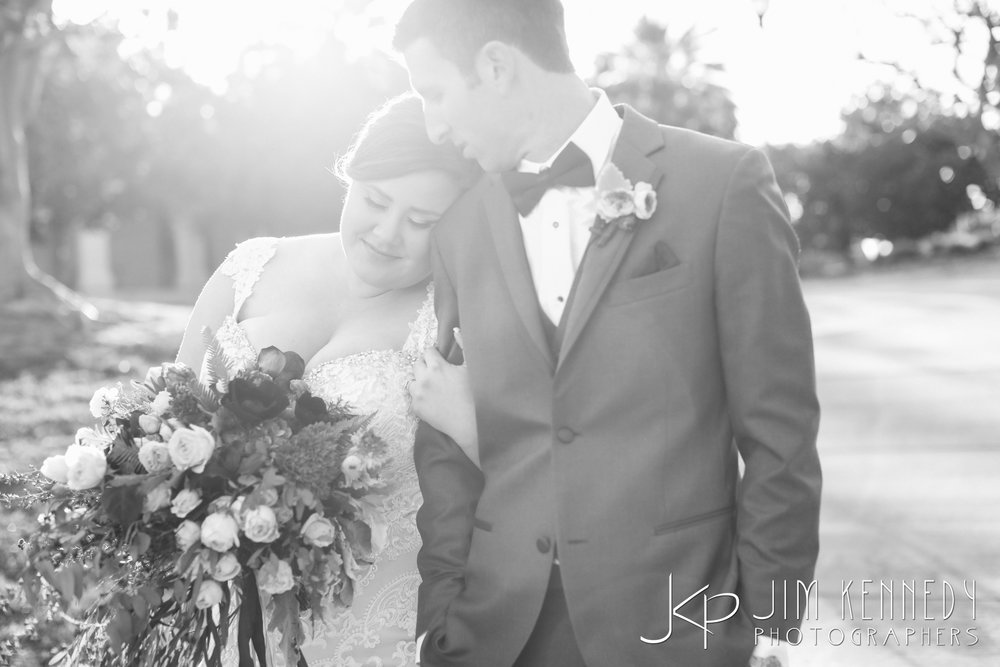 talega_wedding-1458.jpg