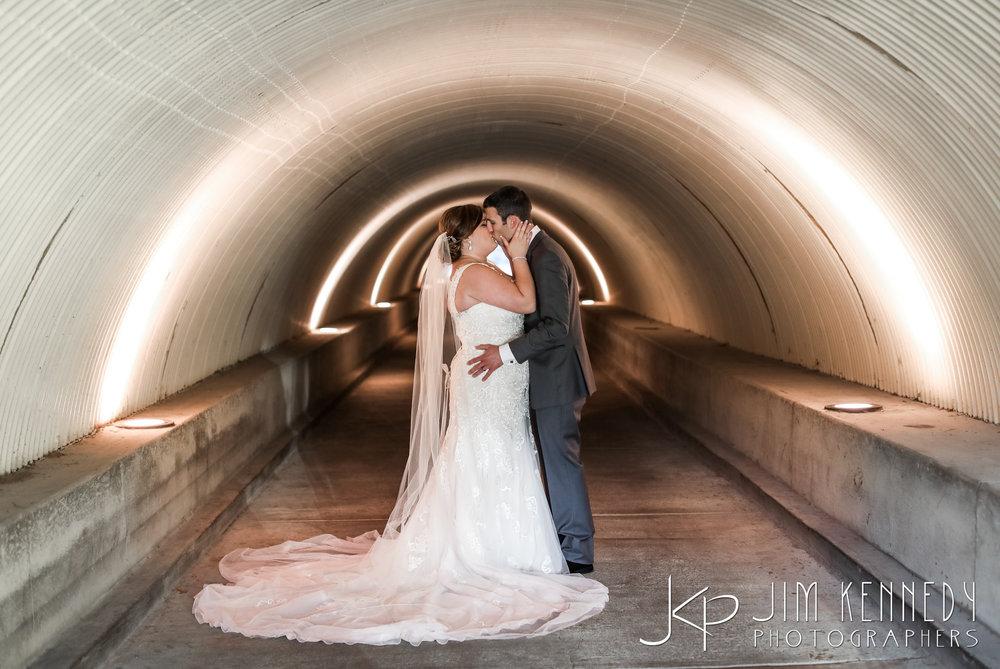 talega_wedding-1479.jpg