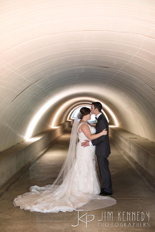 talega_wedding-1487.jpg