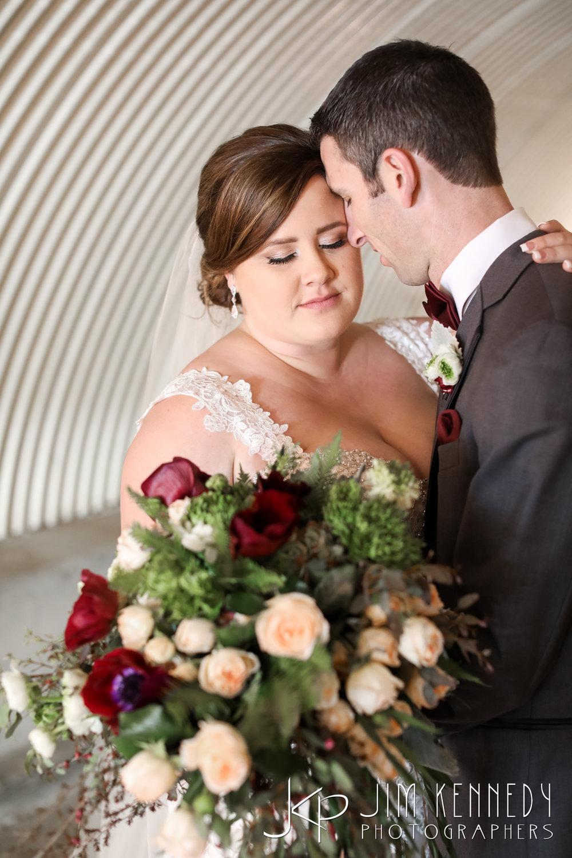 talega_wedding-1502.jpg