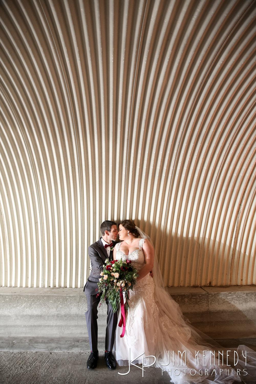 talega_wedding-1523.jpg