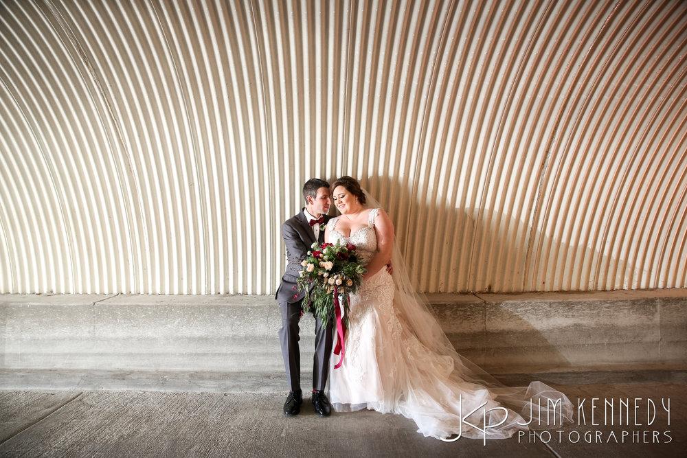 talega_wedding-1525.jpg