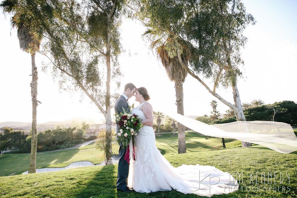 talega_wedding-1557.jpg