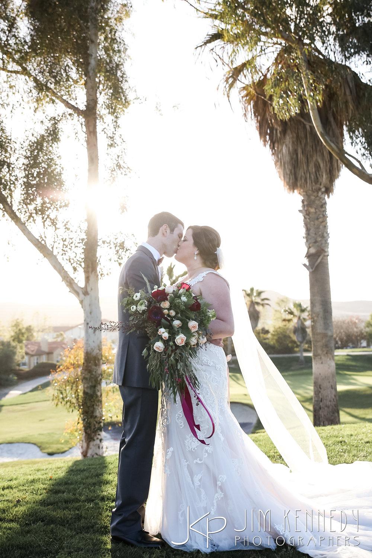 talega_wedding-1564.jpg
