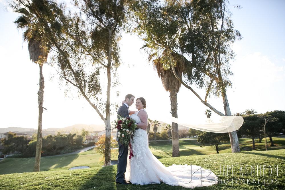 talega_wedding-1561.jpg