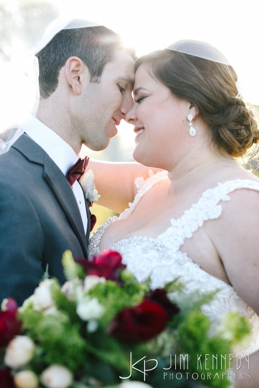 talega_wedding-1566.jpg
