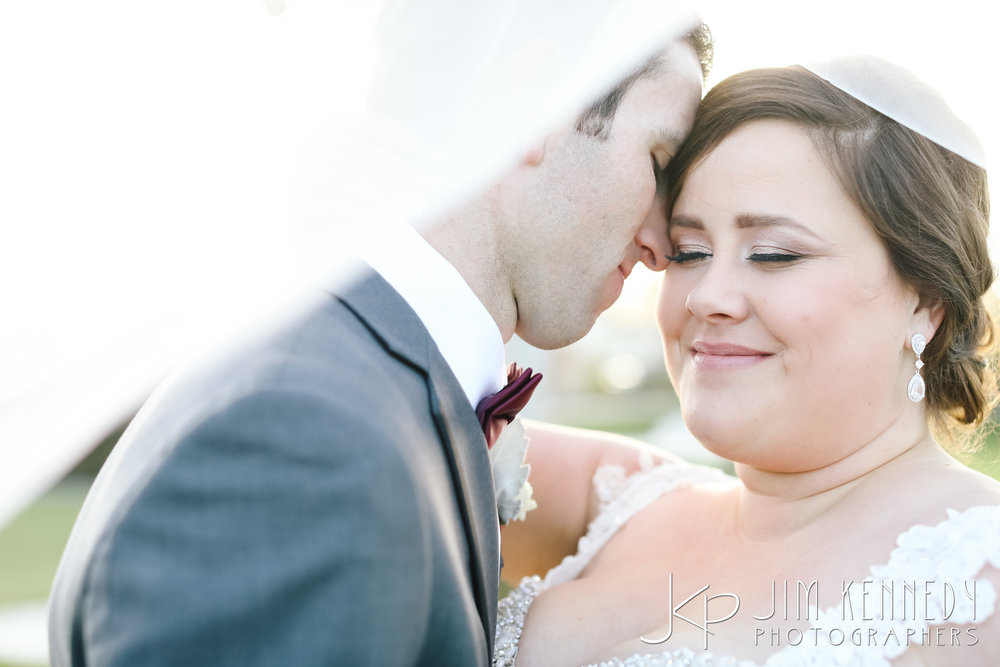 talega_wedding-1582.jpg