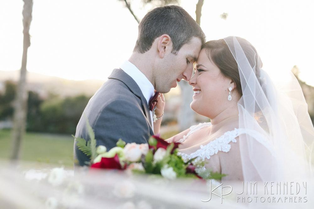 talega_wedding-1592.jpg