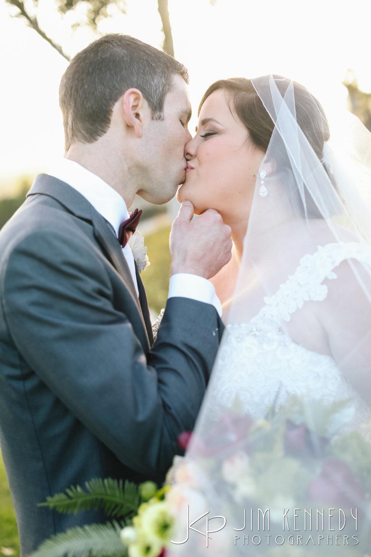 talega_wedding-1595.jpg