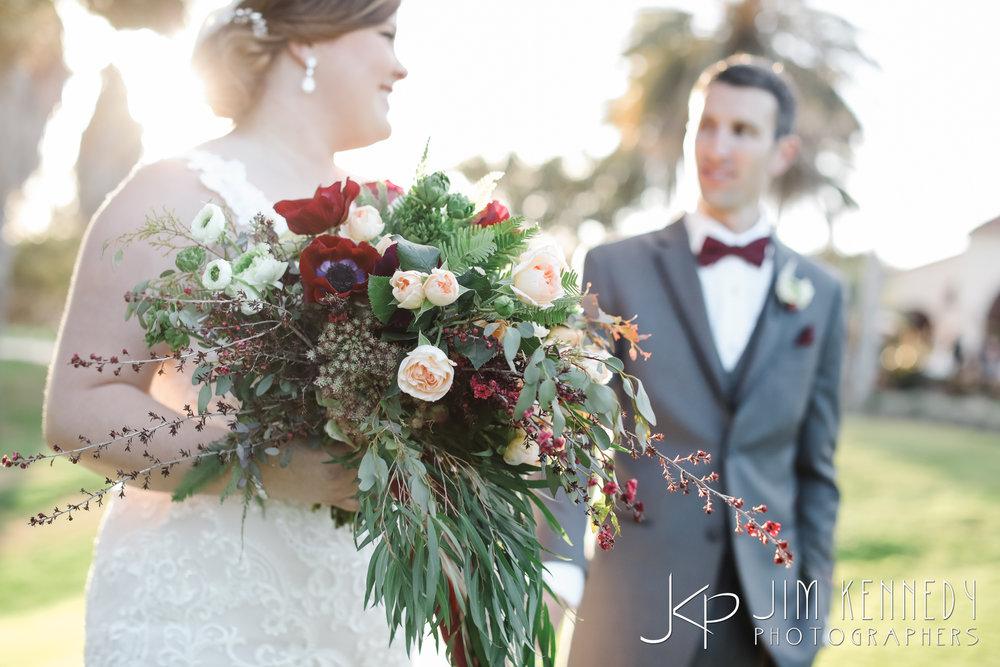 talega_wedding-1626.jpg
