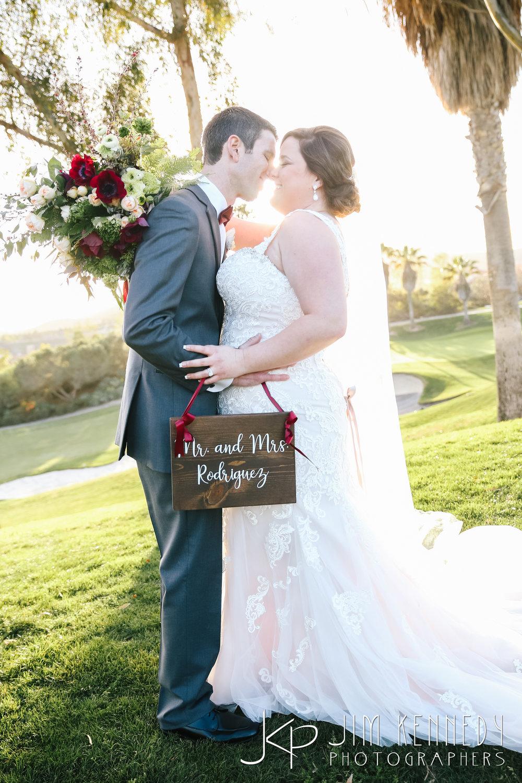 talega_wedding-1617.jpg