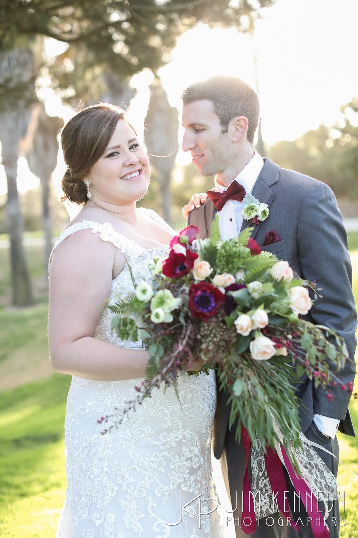 talega_wedding-1638.jpg
