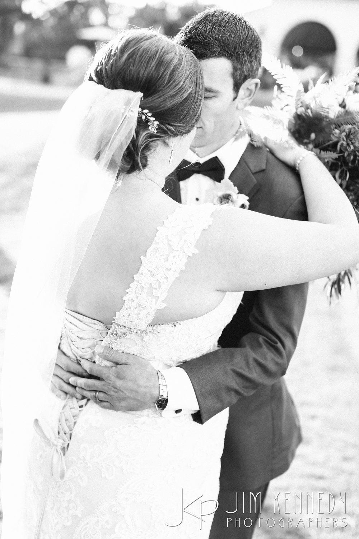 talega_wedding-1644.jpg