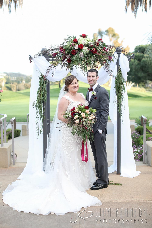 talega_wedding-1655.jpg
