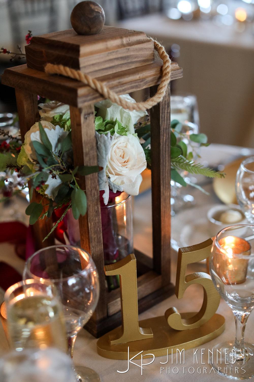 talega_wedding-1689.jpg