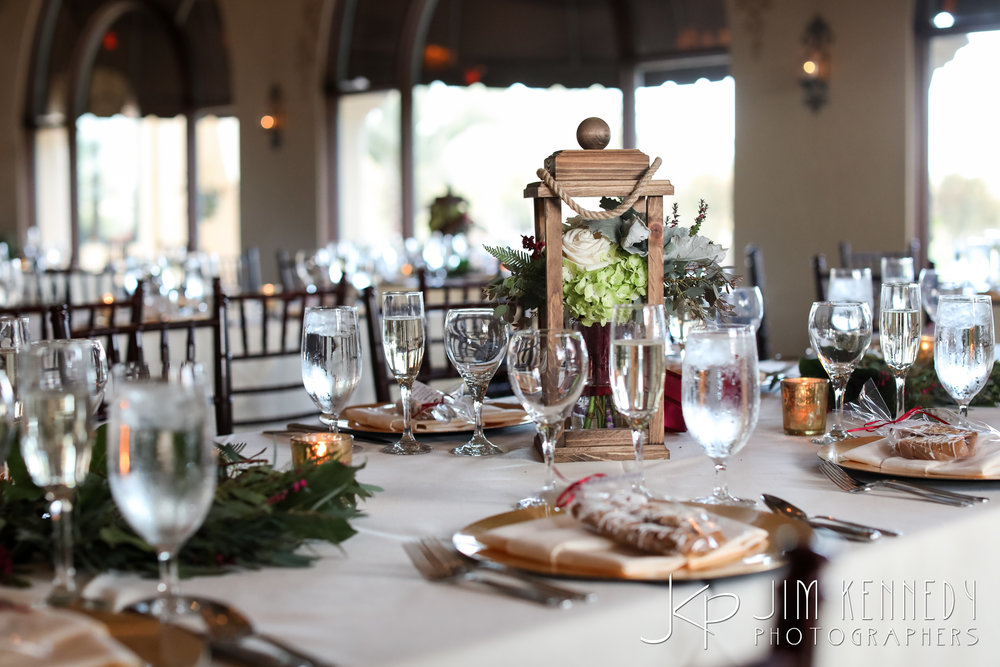 talega_wedding-1692.jpg