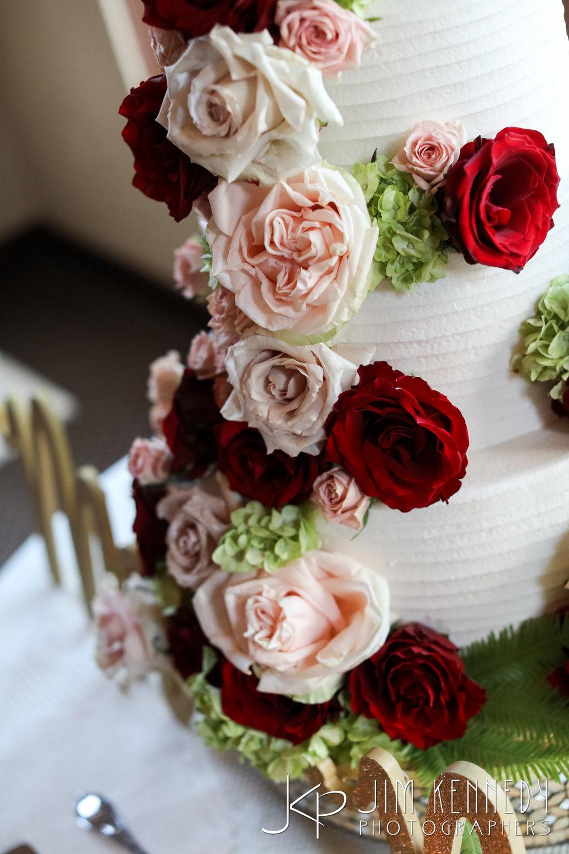 talega_wedding-1705.jpg