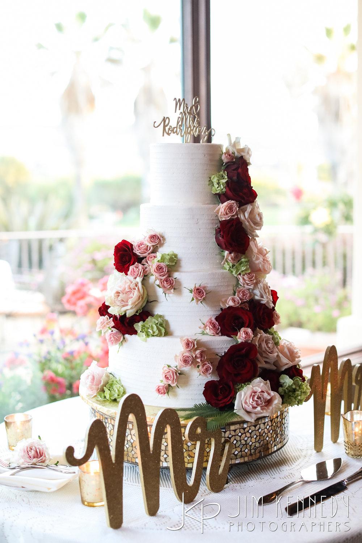 talega_wedding-1713.jpg