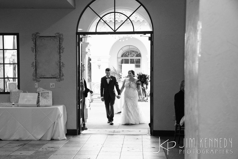 talega_wedding-1778.jpg