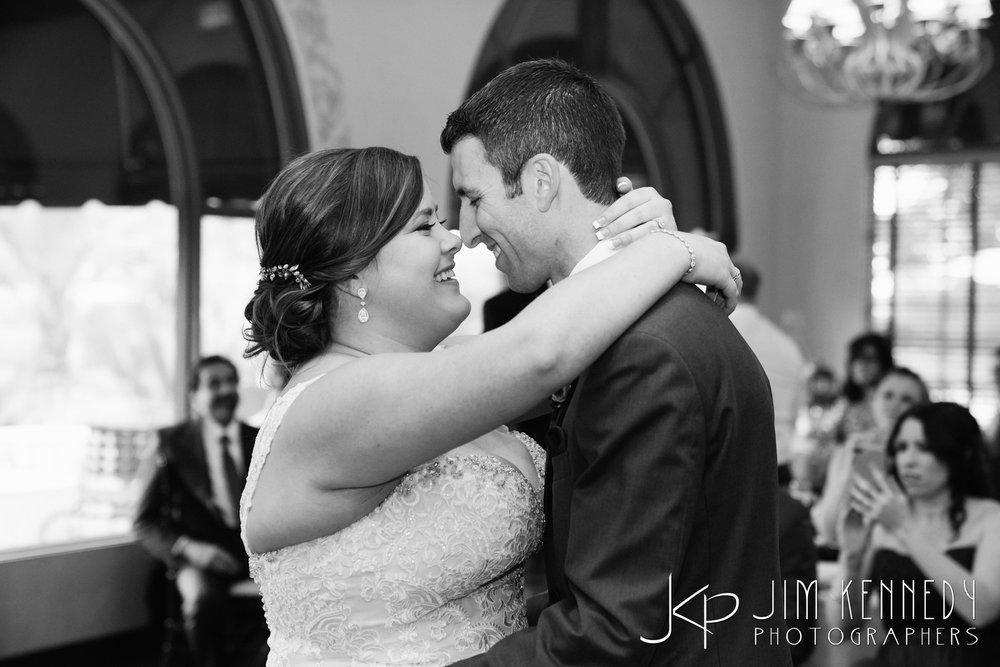 talega_wedding-1798.jpg
