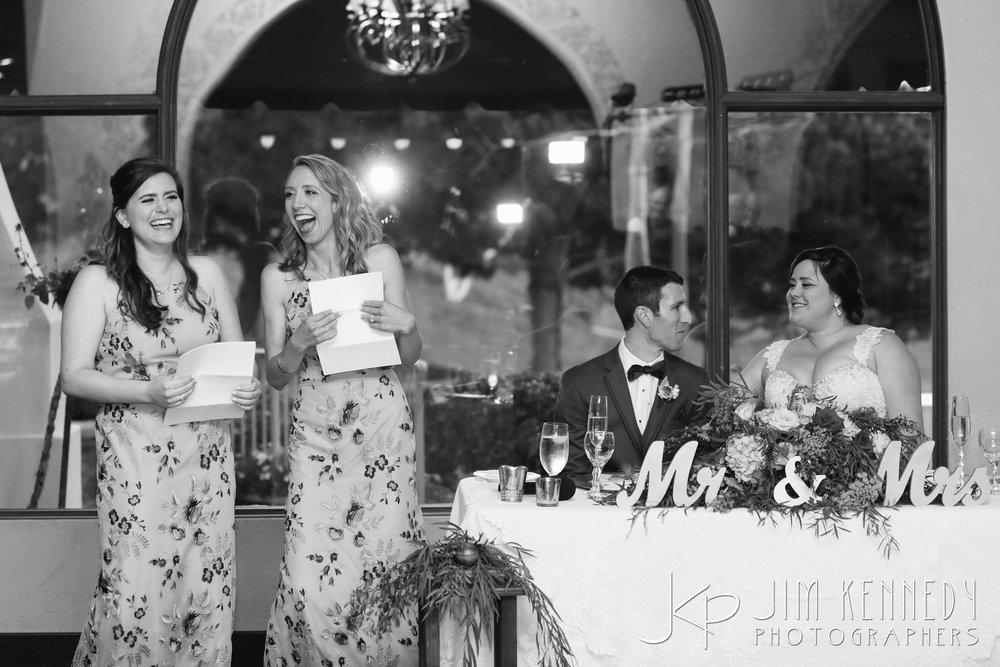 talega_wedding-1854.jpg