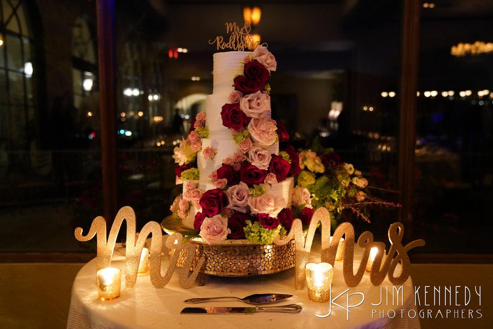 talega_wedding-2000.jpg