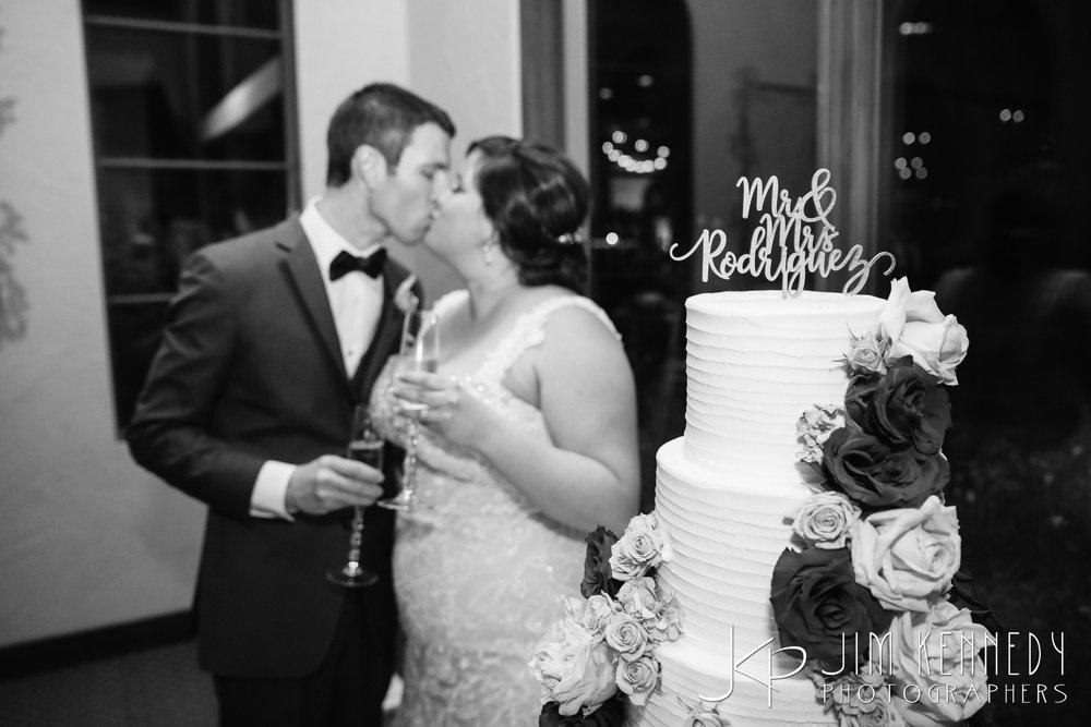 talega_wedding-2029.jpg