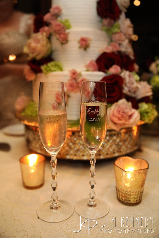 talega_wedding-2012.jpg