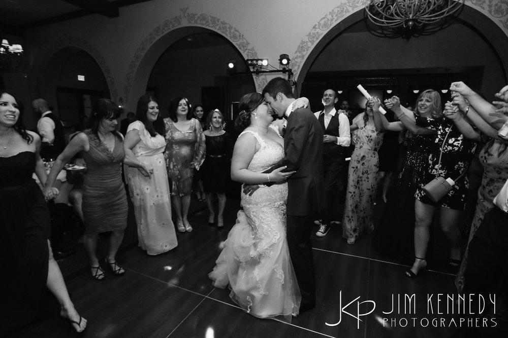 talega_wedding-2056.jpg