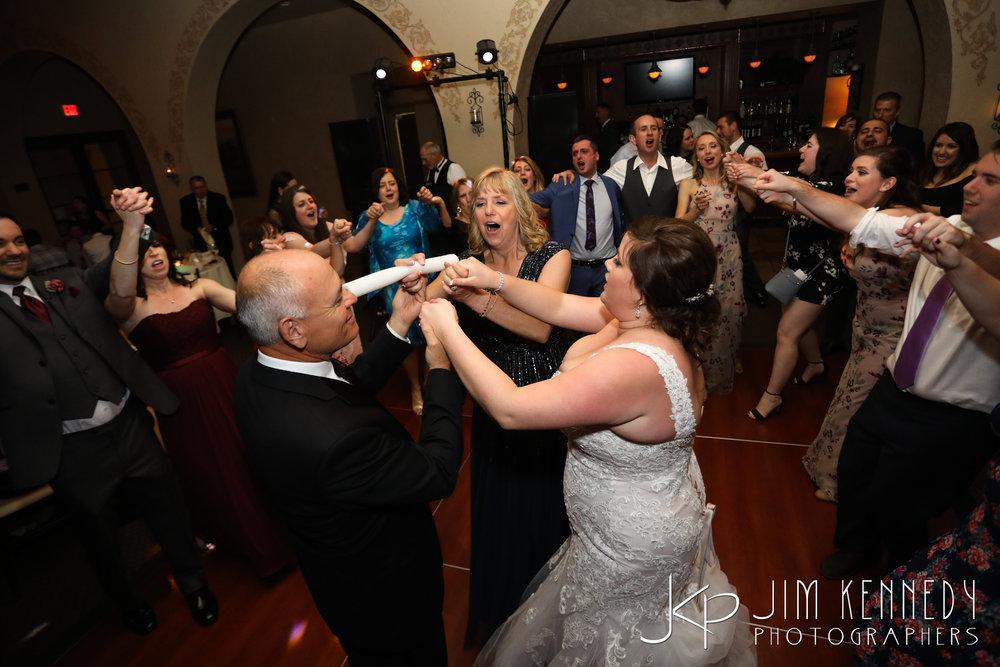 talega_wedding-2047.jpg