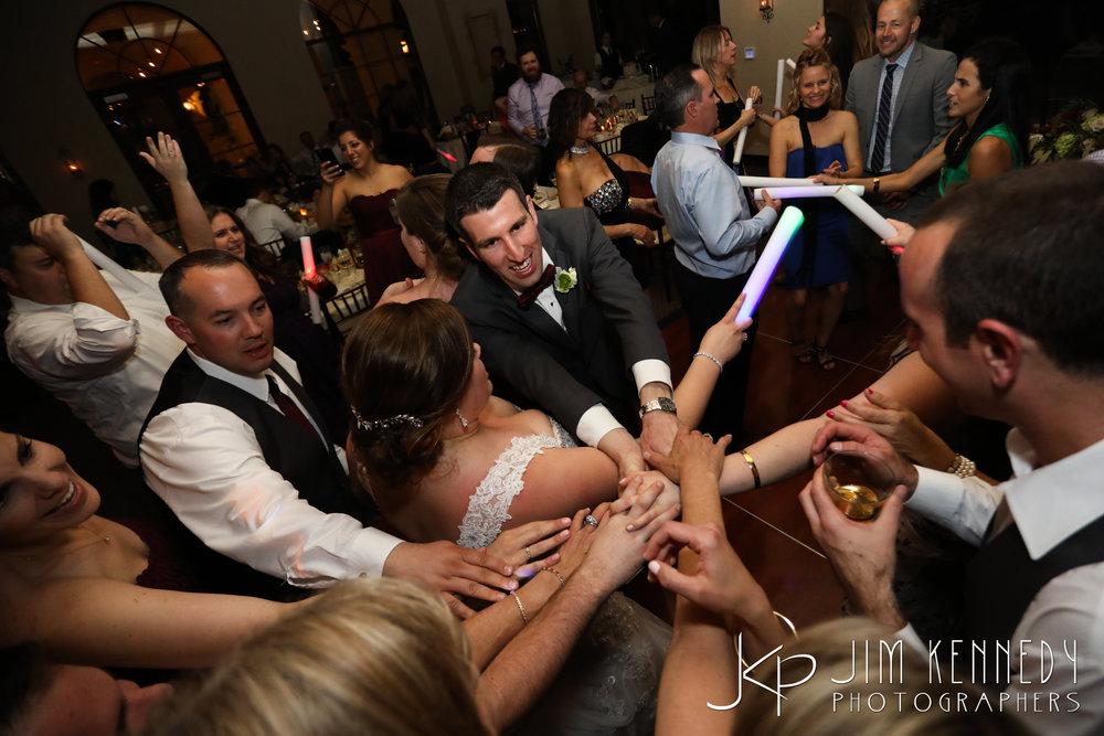 talega_wedding-2060.jpg