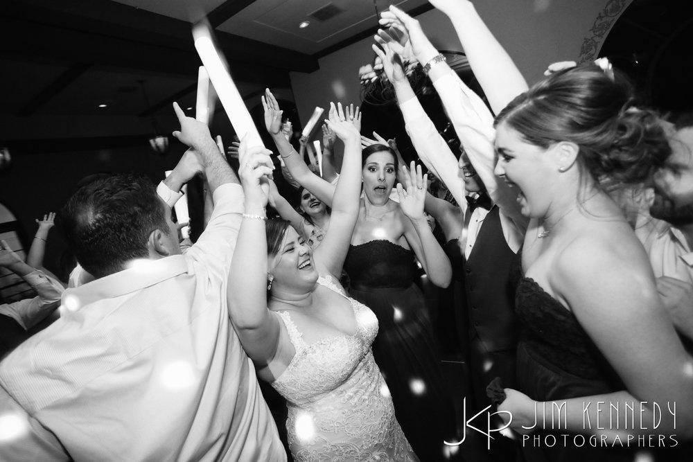 talega_wedding-2110.jpg
