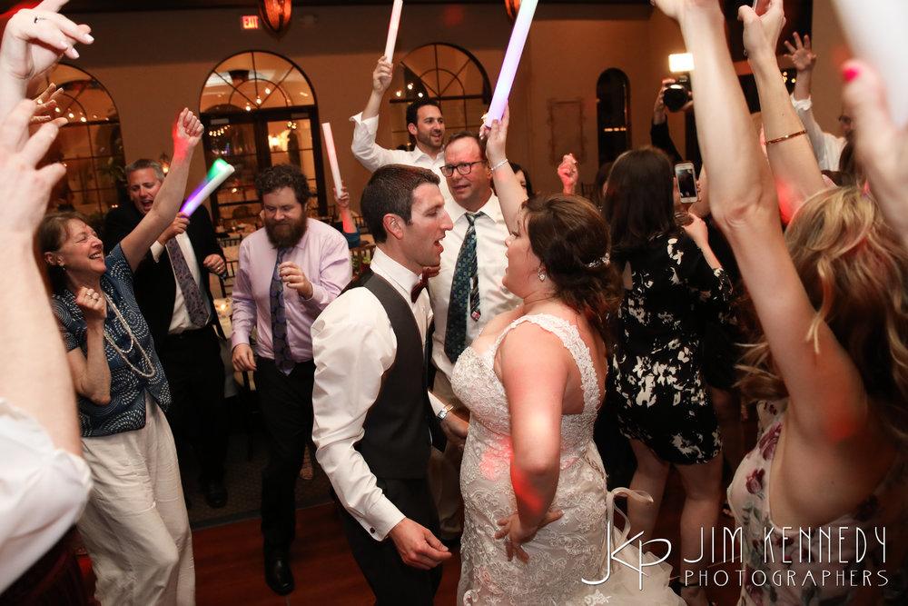 talega_wedding-2125.jpg