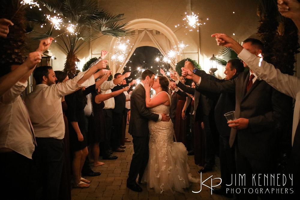 talega_wedding-2146.jpg