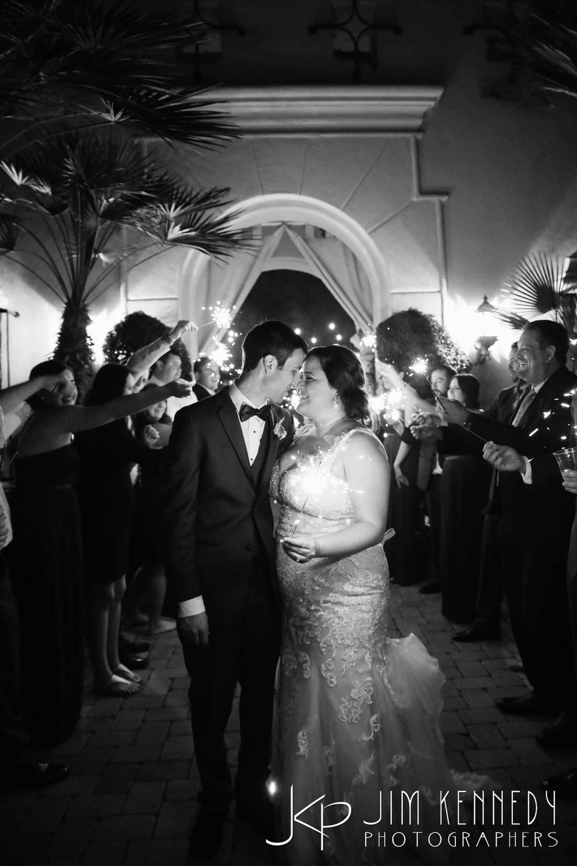 talega_wedding-2155.jpg