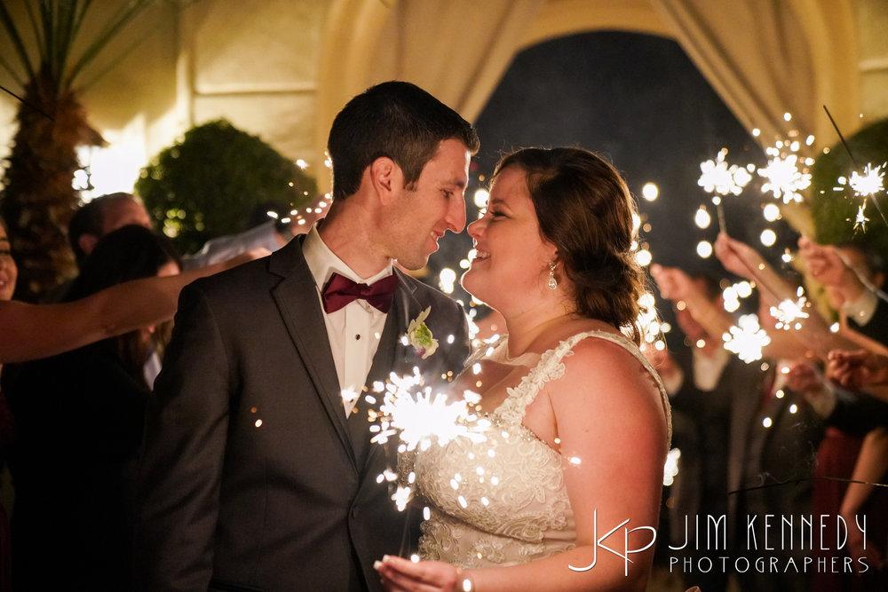 talega_wedding-2150.jpg