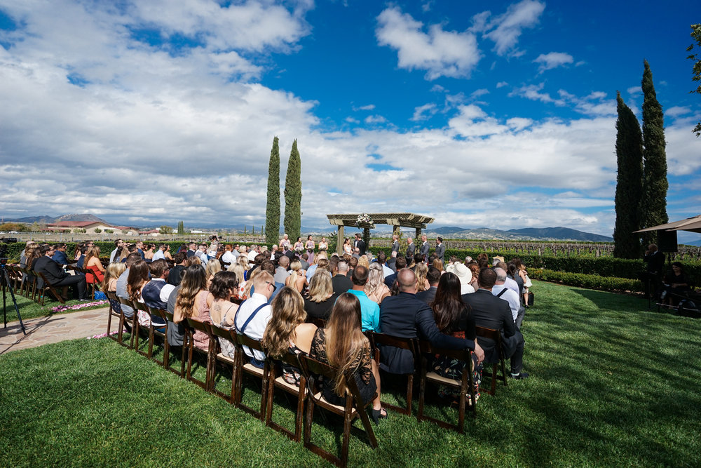 ponte_winery_wedding_temecula_0063.JPG