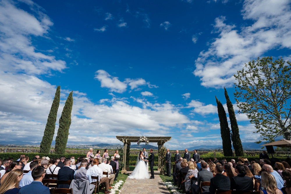ponte_winery_wedding_temecula_0064.JPG