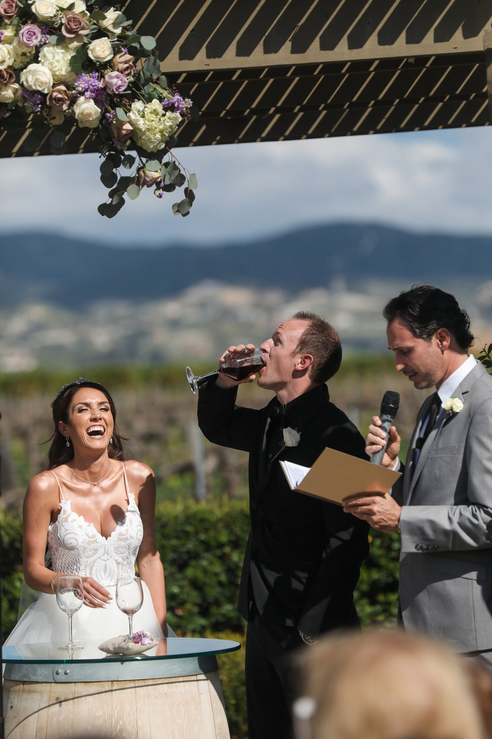 ponte_winery_wedding_temecula_0065.JPG