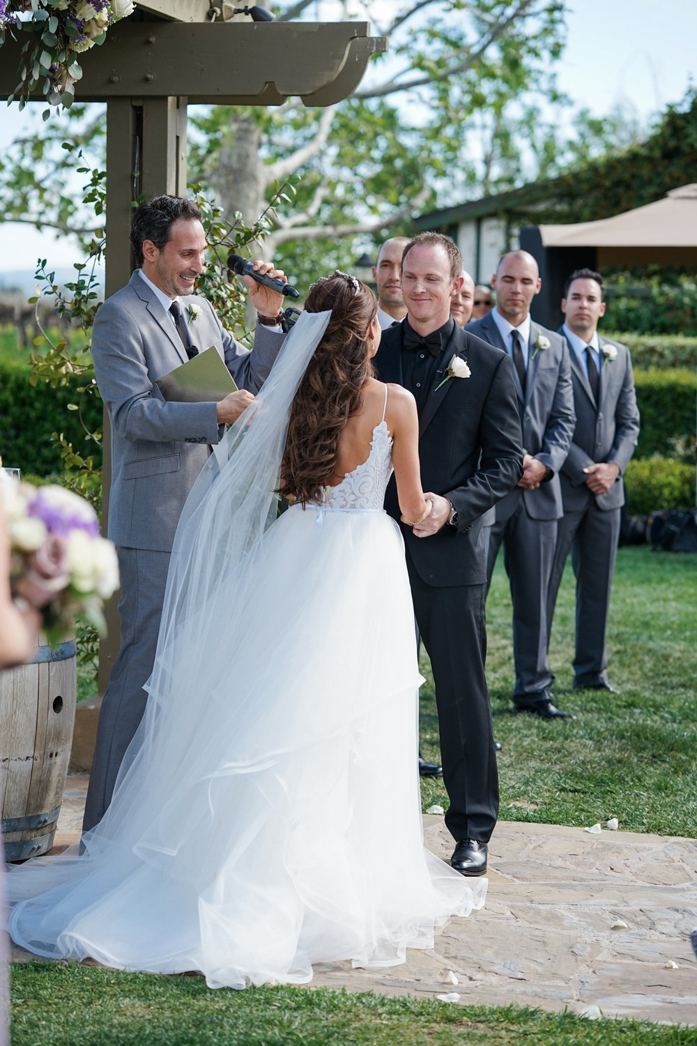 ponte_winery_wedding_temecula_0067.JPG