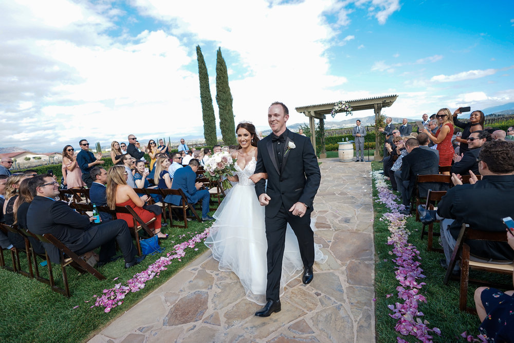 ponte_winery_wedding_temecula_0070.JPG